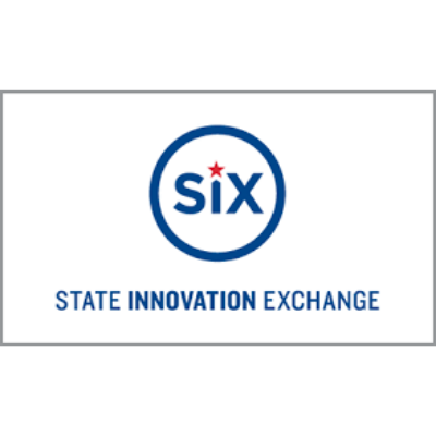 State Innovation Exchange logo