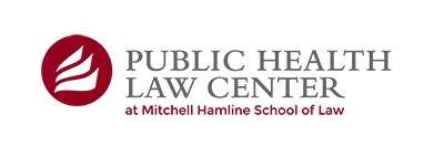Public Health Law Center at Mitchell Hamline