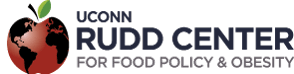 UConn Rudd Center for Food Policy and Obesity
