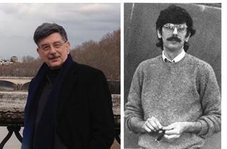 Gil Kujovich