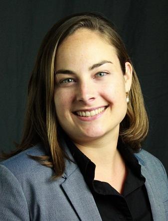 Bridget Woebbe