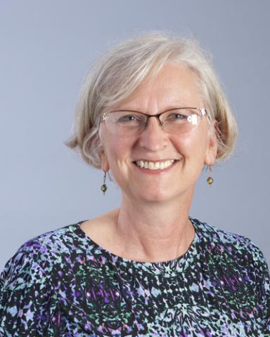 Rhonda Murphy, Vermont Law School