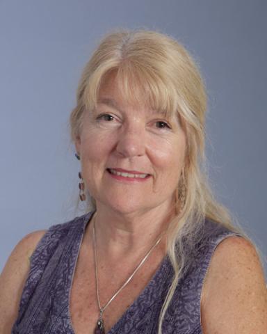 Sharon Mee, Vermont Law School