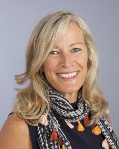 Shirley Hoeppner-Crawford, Vermont Law School