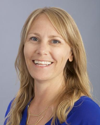Erin Jacobsen, Vermont Law School