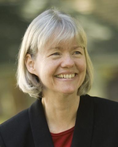 Stephanie Farrior