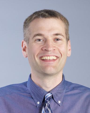 Joe Brennan, Vermont Law School