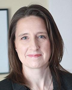 Jennifer Llewellyn