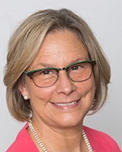 Donna Coker, Keynote