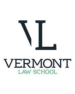 Vermont Law School Directory