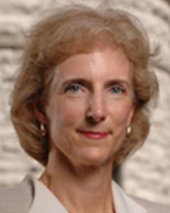 Lynn Branham, Guest Speaker