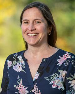 Anne Linehan, Environmental Law Center