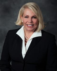 Janice Forgays, Vermont Law School Trustees