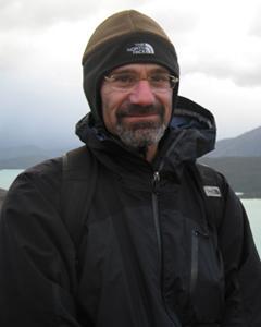 Jonathan Kaufelt, VLS Trustees