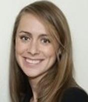 Julia McCarthy, VLS Online Faculty