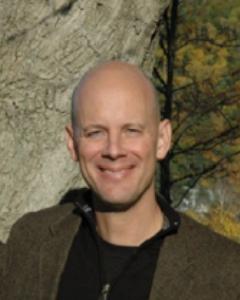 Mark Sciarrotta, Vermont Law School Trustees