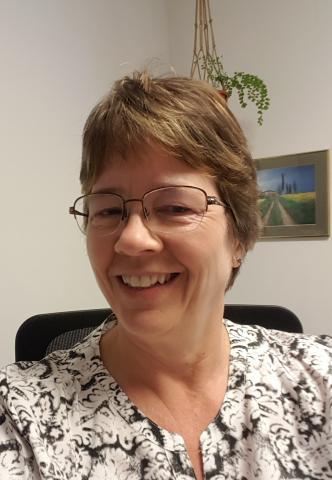 Lori Campbell, Vermont Law School