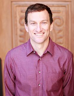 Mathew Bernstein