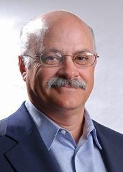 Glenn Berger