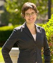Rachel Aslin Goldwasser