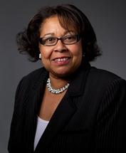 Shirley Jefferson