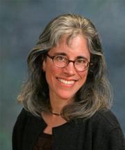 Martha Judy