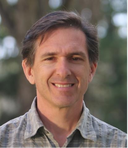 Steve Letendre
