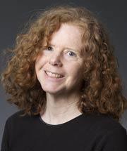 Christine Ryan
