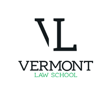 Vermont Law School Launches Farm and Energy Initiative